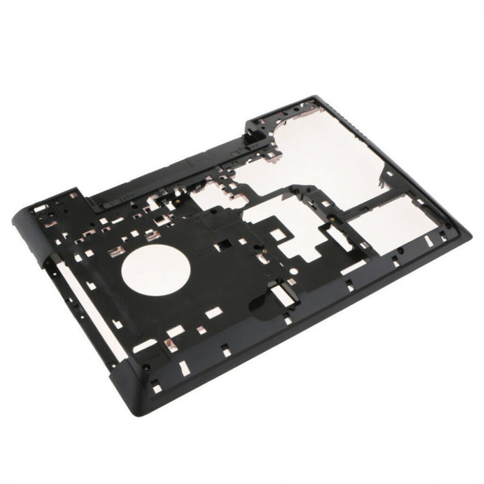 Carcasa inferioara Bottom Case Lenovo G510 cu HDMI
