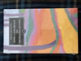 Zodia Cancerului sau vremea Ducai Voda, aut. Mihail Sadoveanu, impecabil