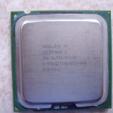 Procesor Intel Celeron D 341 2.93GHz