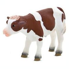 Figurina Vitel Holstein