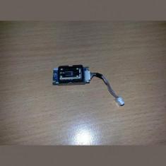 Bluetooth HP Compaq NC8430 (398393-002)