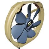 Ventilator 150 mm Thermalright TY-150