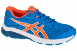 Cumpara ieftin Pantofi alergare Asics GT-1000 8 GS 1014A068-400 pentru Copii