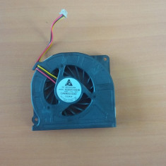 Ventilator laptop Fujitsu Lifebook S751
