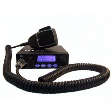 Statie radio 8697