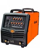 Aparat sudura WIG Jasic TIG 200P (E101) AC/DC