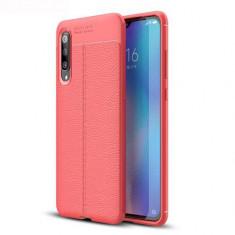 Husa Xiaomi Mi 9 TPU Rosie