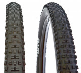 Anvelopa Bicicleta Wtb Trail Boss Tcs Light-Fast 27.5 X 2.25