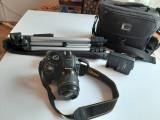 Nikon D5300, aparat foto DSLR, 853 cadre