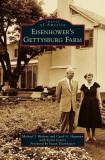 Eisenhower S Gettysburg Farm