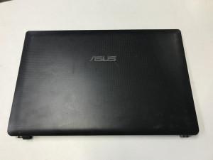 Dezmembrez Laptop ASUS x54L k54L x54 k54 Carcasa Balamale Bottom Capac Palmrest