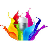 Bec Xiaomi Mi LED Smart Bulb White and Color