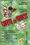 Carte de ghicit - Cristina Constantin / ghicit in carti, palma, cafea / vise