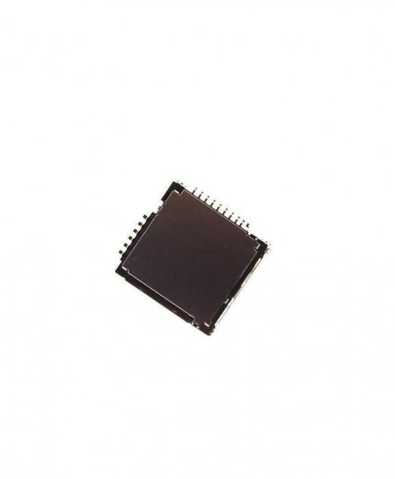 Cititor Sim Sony Xperia Z3 Plus, Xperia Z4, Sony E6553