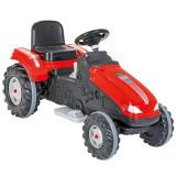 Cumpara ieftin Tractor electric Pilsan Mega 05-276 rosu