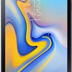 Tableta Samsung Galaxy Tab A 10.5 (2018) T590 Procesor Octa Core 1.8GHz TFT Capacitive touchscreen 10.5 gri