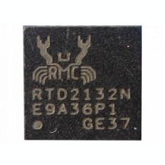 Chipset RTD 2132N