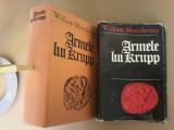 William Manchester - Armele lui Krupp