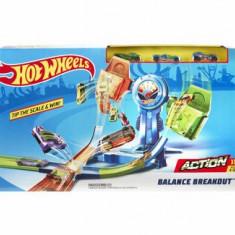 Hot Wheels - Set Balance Breakout