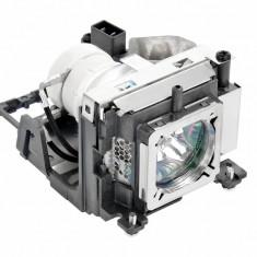Lampa Videoproiector Sanyo PLC-WK2500, PLC-XD2200 LZ/SA-XD2200