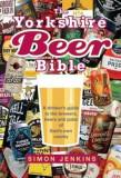 Yorkshire Beer Bible
