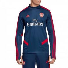 Cumpara ieftin Hanorac sport adidas Arsenal FC Top Training EH5720 pentru Barbati