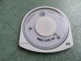 PSP NBA Live 06, Ea Sports