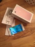 IPhone 7 32 GB, rosé Gold neverloked, Roz, 32GB, Neblocat, Apple