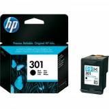 Cartus cerneala HP CH561EE, black, 3 ml, Deskjet 1000, Deskjet 1050A AIO ,Deskjet 1510 AIO, Deskjet 2000, Deskjet 2050, Deskjet 2050A AIO, Deskjet2054