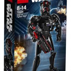 LEGO® Star War Elit TIE Fighter pilot™ 75526