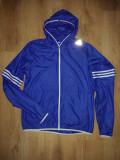 Jachetă Adidas subțire mărimea M