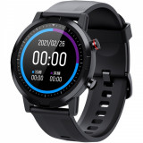 Cumpara ieftin Ceas smartwatch Haylou RT, Bluetooth 5.0, Full Touchscreen, Autonomie 15-20 zile