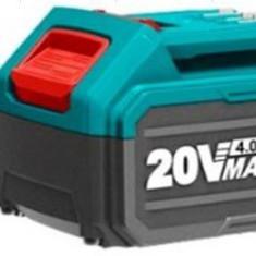 Acumulator 20V-4.0Ah - Profesional
