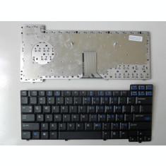 Tastatura Laptop HP Compaq NX6120 sh