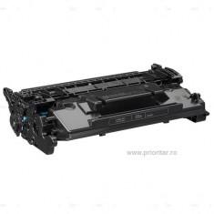 Cartus imprimanta HP CF259 -X toner CF 259X HP 59X NO CHIP 10000 pagini...