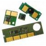 Sky-Chip-HP-CF256A-B-7.4k
