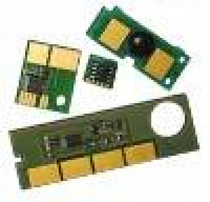 Sky-Chip-LEXMARK-T430-B-12k