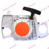 Demaror drujba Stihl MS 170, MS 180, 017, 018, China