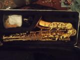 Saxofon Startone