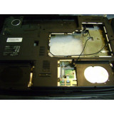 Carcasa inferioara - bottom laptop Acer Aspire 7730G