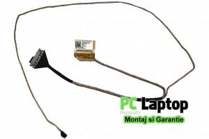 Cablu video LVDS Lenovo IdeaPad G50-30 Versiunea 1 For Discrete Video card