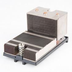 PowerEdge R720, R720xd Heatsink- 05JW7M, 5JW7M