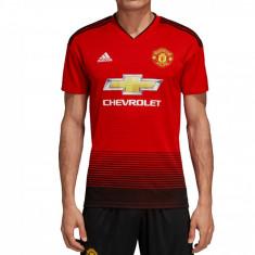 Tricou adidas Manchester United Home Jsy CG0040 pentru Barbati