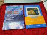 CARTI ECDL 6 VOLUME RM2