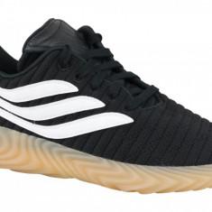 Pantofi sport adidas Sobakov AQ1135 pentru Barbati