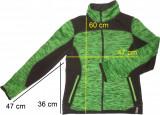 Geaca softshell outdoor munte INOC originala (dama M) cod-556310