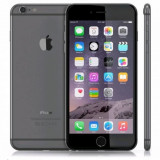 Telefon Mobil Apple iPhone 6s Plus 32GB Space Gray, 5.5'', 12 MP, 2 GB
