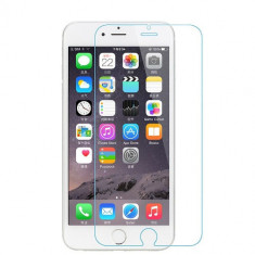 Folie Sticla iPhone 6 Plus / iPhone 6s Plus Protectie Display