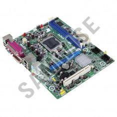 Placa de baza Intel DH61CR, LGA1155, DDR3, FSB 1333MHz, PCI-Express x16,..., Pentru INTEL, LGA 1155
