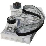 Kit Distributie Oe Volkswagen Amarok 2010→ 2.0 TDI 03L198119F